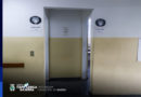Itapecerica da Serra amplia consultórios clínicos no PS Central