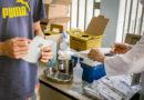 Vacinação contra Covid-19 em Taboão da Serra retorna às Unidades Básicas de Saúde na próxima semana