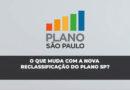 Reclassificação do Estado de São Paulo – como as empresas devem agir