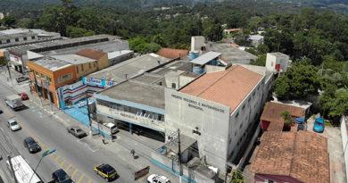 Itapecerica já pagou mais de R$ 20 milhões de reais á AMG