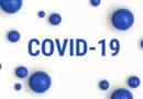 Taboão registra 732 óbitos por Covid-19, Embu 383 e Itapecerica registra 305 desde o início da pandemia
