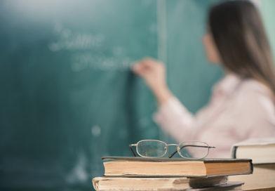 Programa irá capacitar professores de Itapecerica da Serra em práticas educativas inovadoras