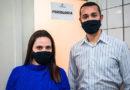 Prefeitura de Taboão da Serra oferece orientação psicológica para servidores
