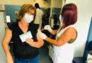 Quase 105 mil taboanenses estão com o esquema vacinal completo