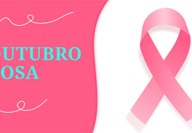 Outubro Rosa: informações que toda mulher precisa ter sobre câncer de mama
